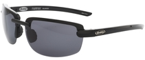 Name: FAIRFAX-RIMLESS-POLARIZED Filename:3882625.jpg