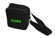 Name: ION-BATTERY-BAG Filename:3882920.jpg