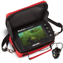 Name: RECON-5-UNDERWATER-VIEWING-SYSTEM Filename:3882966.jpg
