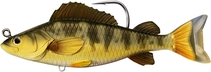 Name: YELLOW-PERCH-SWIMBAIT Filename:3883002.jpg