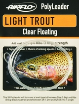 Name: AIRFLO-LIGHT-TROUT-POLYLEADER Filename:3883015.jpg