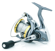 Name: ULTEGRA-SPINNING-REEL Filename:3883111.jpg