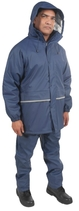 Name: INSULATED-INDUSTRIAL-RAINSUIT Filename:3883150.jpg