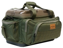 Name: A-SERIES-DELUXE-TACKLE-BAG Filename:3883280.jpg