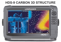 Name: HDS-9-CARBON-WITH-StructureScan-3D-Module Filename:3883794.jpg