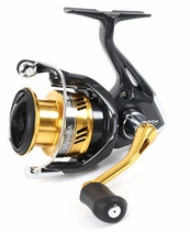 Name: SHIMANO-SAHARA-FI-SPINNING-REEL Filename:3883862.jpg