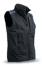 Name: LITHIUM-HEATED-SOFTSHELL-VEST Filename:3883906.jpg