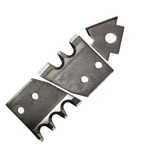 Name: K-DRILL-8inch-REPLACEMENT-BLADES Filename:3884463.jpg