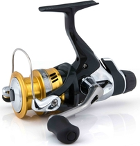 Name: SAHARA-R-SPINNING-REEL-SERIES Filename:3884784.jpg