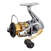 Name: SEDONA-FI-SPINNING-REEL-SERIES Filename:3884795.jpg