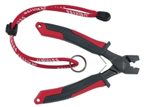 Name: XCD-SLEEVE-CRIMPING-PLIERS Filename:3884878.jpg