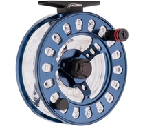 Name: PFLUEGER-SUPREME-QRS-FLY-REEL Filename:3884892.jpg