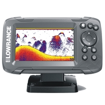 Name: HOOK2-4X-WITH-BULLET-TRANSDUCER-AND-GPS-PLOTTER Filename:3885049.jpg