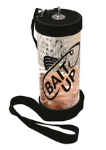 Name: BAITUP-35-OZ-CONTAINER Filename:3885307.jpg