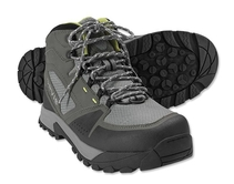 Name: MENS-ULTRALIGHT-WADING-BOOT Filename:3885348.jpg