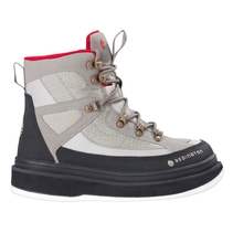 Name: WOMENS-WILLOW-RIVER-WADING-BOOTS--FELT-SOLE Filename:3885714.jpg