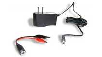 Name: UNIV-REGULATED-12V-CHARGER Filename:3885973.jpg