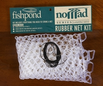 Name: NOMAD-REPLACEMENT-RUBBER-NET-KIT Filename:3886509.jpg