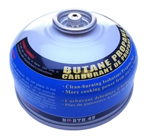 Name: 4-OZ-ISO--BUTANE Filename:3886733.jpg