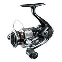 Name: CATANA-FD-SERIES-SPINNING-REELS Filename:3887237.jpg
