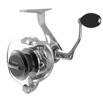 Name: THROTTLE-SPINNING-REEL-SERIES Filename:3887451.jpg