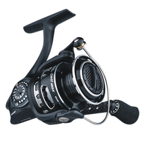 Name: REVO-MGX-SPINNING-REEL Filename:3887642.jpg