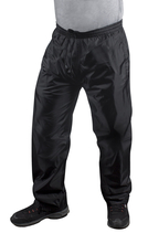 Name: MENS-ULTRALIGHT-PACKER-RAIN-PANTS Filename:3887757.jpg