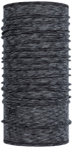 Name: MIDWEIGHT-MERINO-GRAPHITE Filename:3888151.jpg