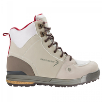 Name: SIREN-WOMENS-WADING-BOOT Filename:3890210.jpg