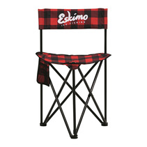 Name: XL-FOLDING-PLAID-CHAIR Filename:3890860.jpg
