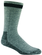Name: CANADA SOCK Filename:9200310.jpg