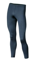 Name: BASE LAYER ANKLE PANT Filename:9228410.jpg