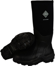 Name: ARCTIC SPORT BOOT Filename:9233510.jpg