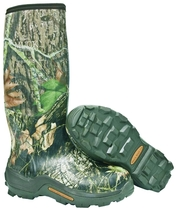 Name: WOODY ELITE CAMO BOOT Filename:9233610.jpg