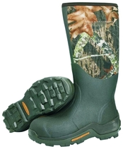 Name: WOODY MAX CAMO BOOT Filename:9233710.jpg