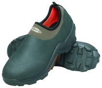 Name: SUV HIKER SHOE Filename:9234510.jpg
