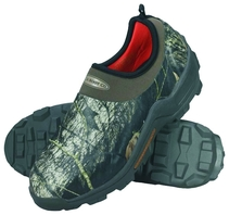 Name: SUV HIKER SHOE CAMO Filename:9234610.jpg