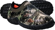 Name: CAMO CAMP SHOE Filename:92347A0.jpg