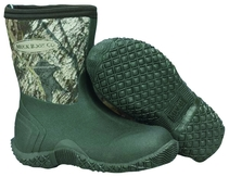 Name: KIDS FIELDBLAZER CAMO BOOT Filename:9235010.jpg