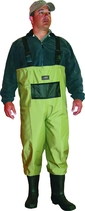 Name: MENS BREATHABLE STOCKINGFOOT CHEST WADER Filename:9249810.jpg