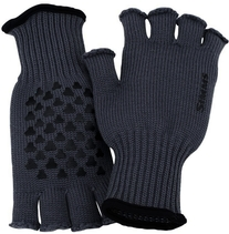 Name: WOOL-HALF-FINGERED-GLOVE Filename:9355420.jpg