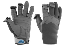Name: TRACTION-FIVE-FINGER-GLOVES Filename:9357510.jpg