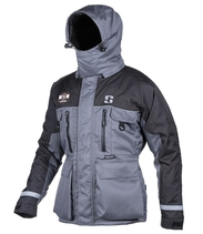 Name: HARDWATER-JACKET Filename:9366120.jpg