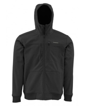 Name: ROGUE-FLEECE-HOODY-BLACK Filename:9376610.jpg