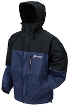 Name: TOAD-RAGE-2-TONE-RAIN-JACKET-BLACK-AND-BLUE Filename:9377750.jpg