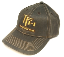 Name: TFH-WEATHERED-COTTON-HAT Filename:9382610.jpg
