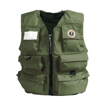 Name: INFLATABLE-FISHERMAN-VEST Filename:9384910.jpg
