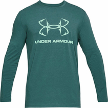 Name: FISH-HOOK-LONG-SLEEVE--TEAL Filename:9398530.jpg