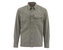 Name: GUIDE-SOLID-LS-SHIRT--OLIVE Filename:9399530.jpg