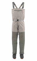 Name: WOMENS-TRIBUTARY-WADERS-STOCKINGFOOT Filename:9401070.jpg